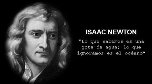 160615-Isaac-Newton-797x445