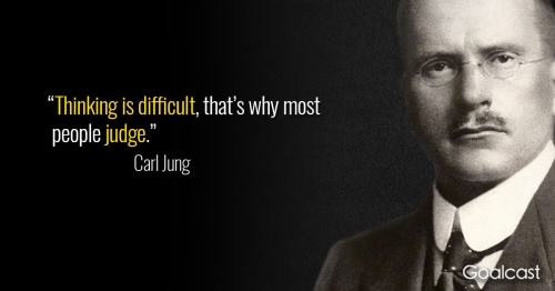 carl-jung-thinking-is-difficult